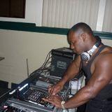 """Dj Jerroll B - """"Heat"""" (Pt.1)"""""""