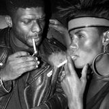 Larry Levan Live at The Paradise Garage 1979