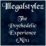 The Psychedelic Experience (Mix)