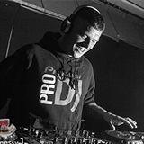 DJ H4rry  - 13/10/2017