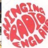 Roger Day on Radio England ... 13/10/66