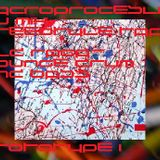 Macroproceslip dj mix tape freestyle smooth drum and happy cut. Old-school drum and bass