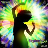 Rhythmic Aura Vol. 2