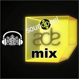 AMW ADE 2017 mix