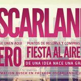 Preview Set Oscarland2015 || Ácces.-
