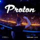 NEXY @ PROTON RADIO 2016 [NEXY Stream 014]