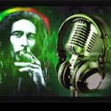 Smile Jamaica Radio Ark-Ives; Happy 70th Birthday Bob Marley: 2+ Hours of Tribute Tunes, Robt Nelson