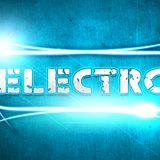 Electro Classics Vol. 1 (1999-2002)