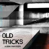 Old Tricks