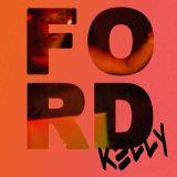 Ford Kelly Live mix vol1
