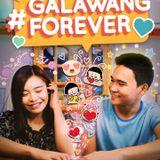 #GALAWANGFOREVER: Love at First Sight - David Pantanilla
