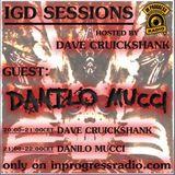 IGD SESSION PODCAST #004 (2HD HR)