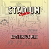 eaglefujita_exclusivemix_for_stadium