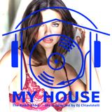 My House Radio Show 2018-06-16