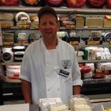 #1406: Grace Weber Meets the Fairway Cheesemonger