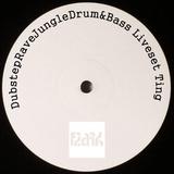 Flark's DubstepRaveJungleDrum&Bass Liveset Ting