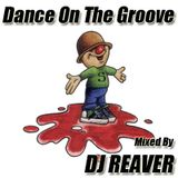 Dance On The Groove (2001)