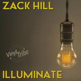 Zack Hill - Illuminate