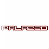 1995.07.21 - Live @ Club Palazzo, Bingen - Paul van Dyk