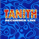 Tanith - Recorded Live 1998
