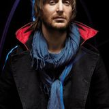 David Guetta - DJ Mix 12-10-2014
