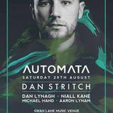 Automata Mix 26-08-2015
