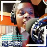 Marcia's International MiXedBag [NO ADS] | 14/05/17 | mi-soul.com