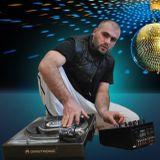 DJ OLI - HOT HITS 2014