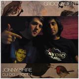 JONNY SHIRE // OUI DIG / 3OCT11