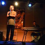 Grzegorz Tomczak - Muzyczny Azyl 2014
