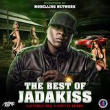 Mista Bibs & Modelling Network - Best Of Jadakiss