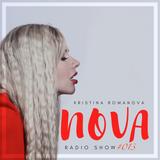 Nova radio show #013 (Hip-Hop)