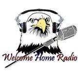 Welcome Home Radio-11-04-2015