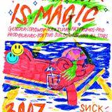 30/07/16 Summer Magic @ SundayPark Live Cut