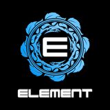 Element Sessions Episode 20 with Dave Seaman guest mix