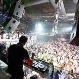 Solomun & Âme @ Solomun + 1 - Pacha Ibiza (26-05-2013)