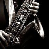 JazzTaBueno # 10