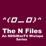 NDSiManTV Presents... The N Files - Episode 6