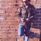 Hip-Hop Sampler - DJ Kylen