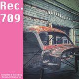 Rec. 709 mix