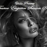 Trance Elegance Session 092 - A Way Between Two Worlds