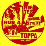Toppa IrieItes - Dreadlock Session Vol.4 - Special Request