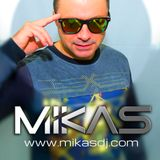 Dj Mikas - Comercial 2018.mp3