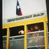 Edutainment Radio show / Houston mix
