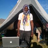 Linden C Dancefloor Knowledge Jan 5th 2015 on Mi-Soul