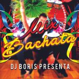 06 MIX BACHATA 2016 VOL 1 - DJ BORIS