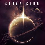 You`re not alone... by Fabs - SC / Space - Club (15.12.2012)