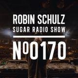 Robin Schulz | Sugar Radio 170