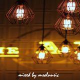 msolnusic presents - The Alchemist (MAY) (DJ Mix) / Live Recording / 2019