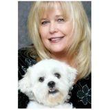Sandra Larson - Animal Communicator